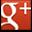 icon_googleplus