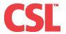 csl_logo-resized-600.jpg
