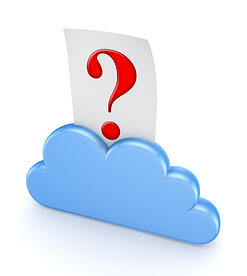 cloudquestions