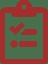 Equipment Register