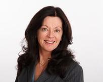 Anne O'Leary