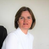 Judy Costigan
