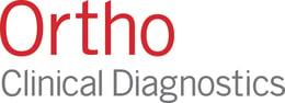 Ortho-Clinical-Diagnostics-Logo-1