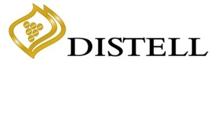 distell