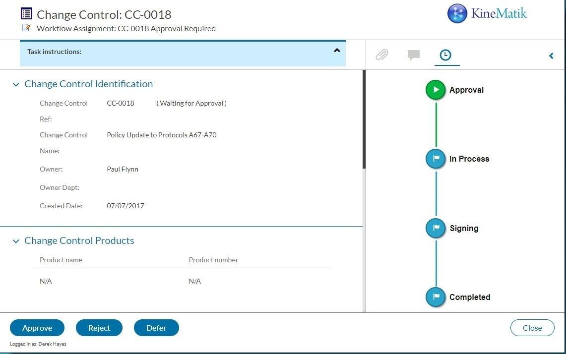 Change Control Form Approval Step - Jan 2018.jpg