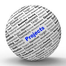 Projects_Globe_shutterstock_189805055_1.jpg