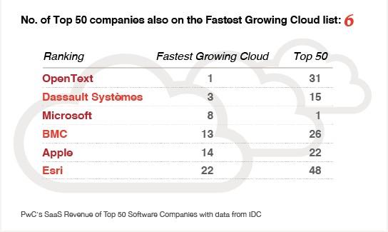 Pwc_fast_growing_cloud.jpg
