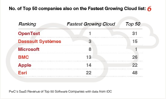 Pwc_fast_growing_cloud.jpg