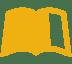 Automated publishing