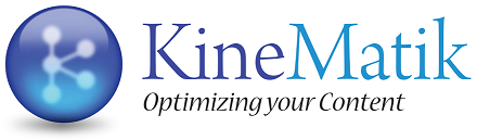 KineMatik_Logo.small.newsletter-1.png