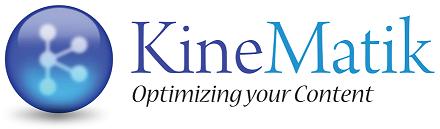 KineMatik Logo