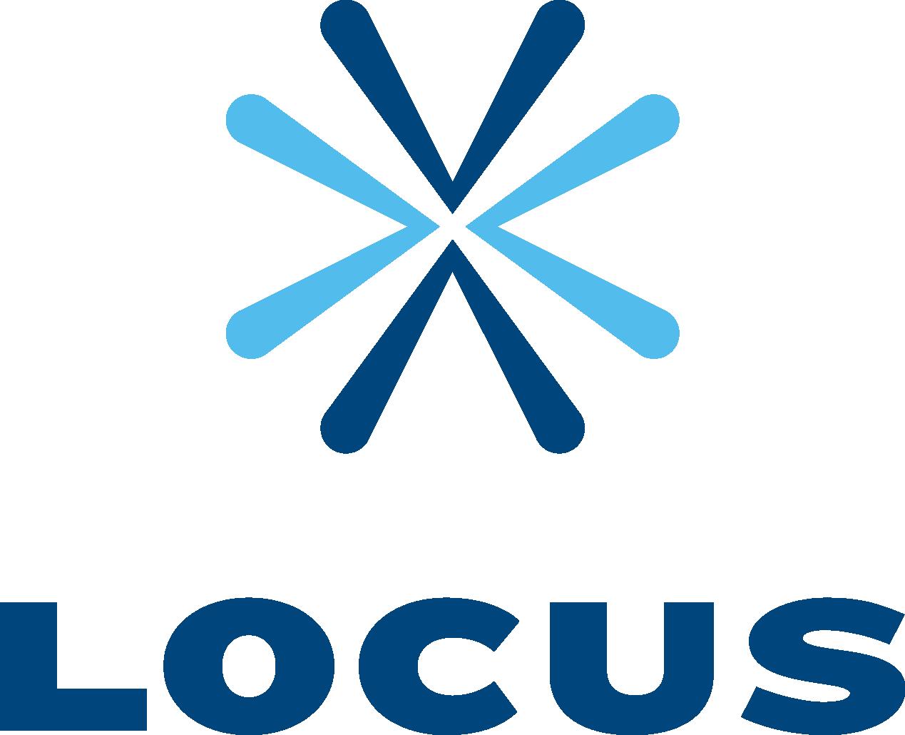 Locus_Logo_NoTag_2c