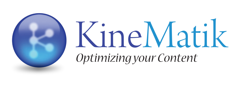 KineMatik_Logo