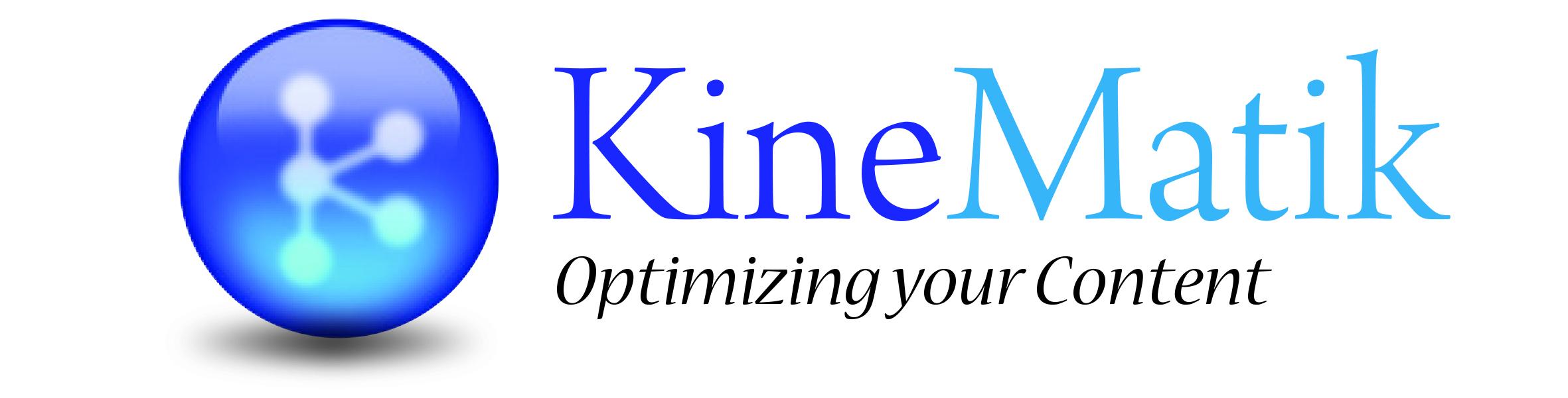 kinematik EMC logo (002).jpg