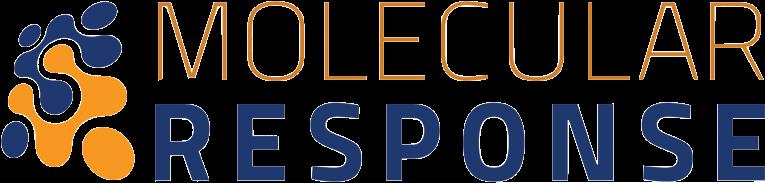 Molecular Response_Logo_clear.png