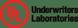 UL labs