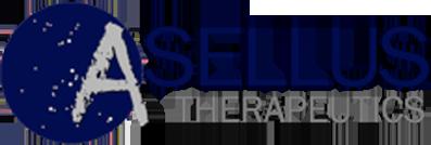 asellus-logo