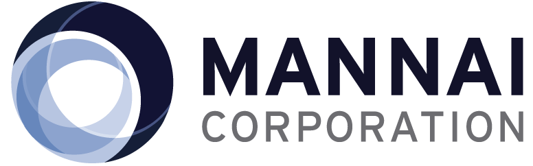 Mannai Corporation