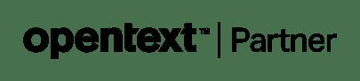 opentext-Partner