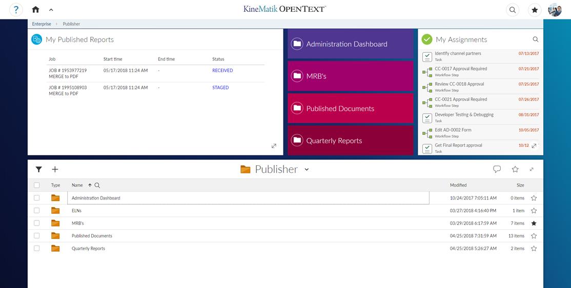publisher 16.0.visual1
