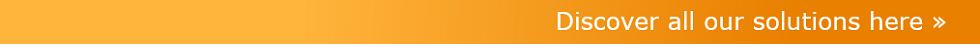 video banner homepage.visual8