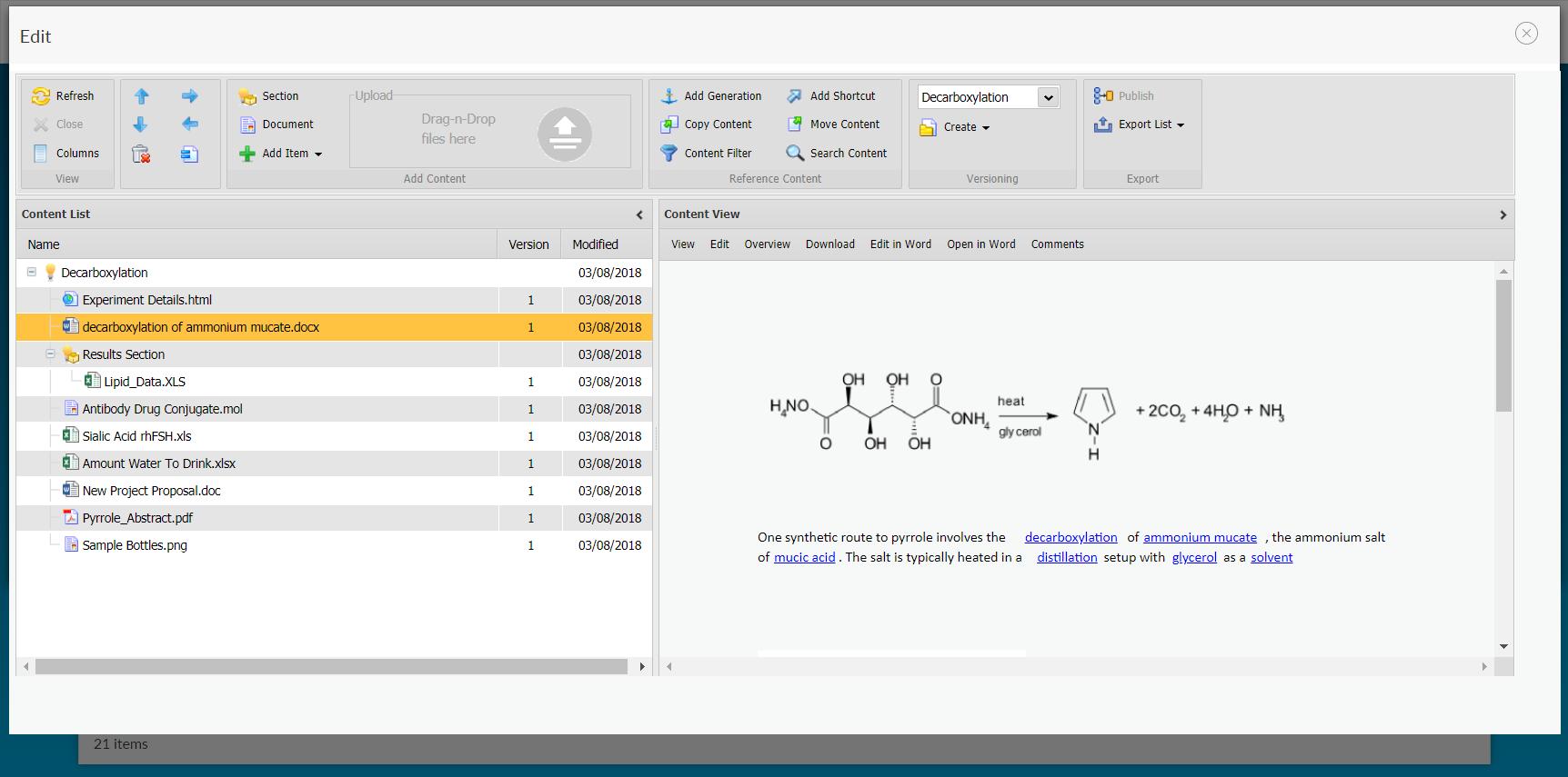 Exp screenshot - ELN 16.png